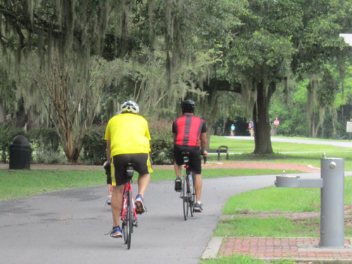 806ba75da Home - West Orange Trail Bikes and Blades - Orlando